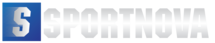 Sportnova UK